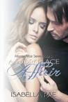 A Workplace Affair (Atlanta Affair, #1)