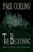 The Beckoning by Paul Collins