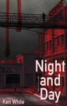 Night and Day (Night and Day, #1)