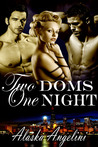 Two Doms, One Night