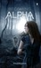 Becoming Alpha (Alpha Girl,...
