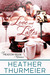 Love and Lattes (Meadow Rid...