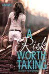 A Risk Worth Taking (Grayson County #1)