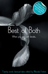 Best of Both by Miranda Forbes