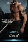 Norse Jewel (Norse, #1)