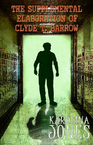The Supplemental Elaboration of Clyde T. Barrow
