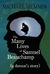 The Many Lives of Samuel Beauchamp by Michael Siemsen
