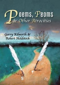 Poems, Peoms and Other Atrocities