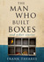 The Man Who Built Boxes and other stories