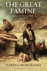 The Great Famine:...