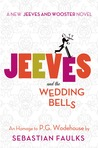 Jeeves and the Wedding Bells (Jeeves, #16)