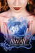A Step Away (The Wanderer Series, #2)
