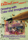 Drawing with Color and Imagination by Gaspare De Fiore