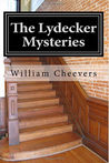 The Lydecker Mysteries