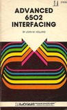 Advanced 6502 interfacing (The Blacksburg continuing education series)