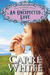 An Unexpected Love (The Colorado Brides #5)
