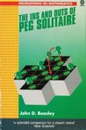 The Ins and Outs of Peg Solitaire