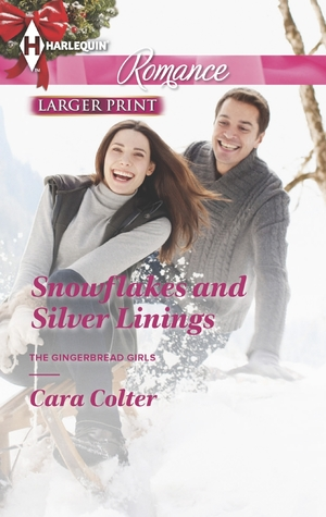 Snowflakes and Silver Linings