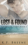 Lost and Found (Growing Pains, #1)