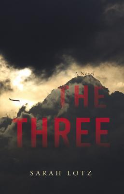 The Three (The Three, #1)