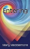 Entering (The Story Dimension Series #1)