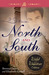 North And South (The Wild And Wanton Edition, Vol, #1)