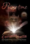 Primetime (Curiosity Quills Anthology)