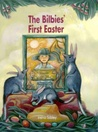 The Bilbies' First Easter