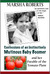 Confessions of an Instinctively Mutinous Baby Boomer by Marsha Roberts