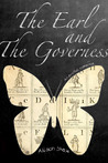 The Earl and the Governess: An Erotic Romance