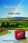 The Scenic Route: Adventures in the Life of a Traveling Nurse
