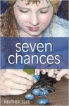 Seven Chances by Heather Slee