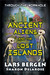 Ancient Aliens and the Lost Islands: Through the Wormhole