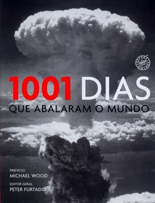 1001 albums you must hear before you die epub