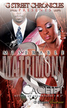 Miserable Matrimony