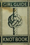 Girl Guide Knot Book
