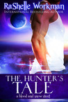 The Hunter's Tale (Blood and Snow, #14)