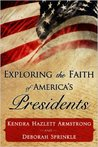Exploring the Faith of America's Presidents