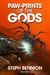 Paw-Prints of the Gods (Hollow Moon #2)