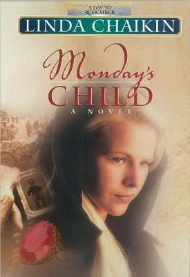 Monday's Child (A Day to Remember, #1)