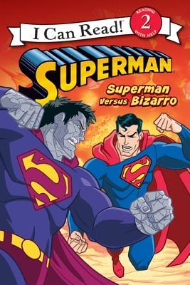 Superman Classic by Chris Strathearn