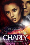 Charming Charly (Lords of Arr'Carthian, #3)
