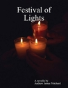 Festival of Lights by Andrew James Pritchard