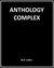 Anthology Complex