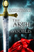 The Arch of Avooblis (Adventurers' Academy #1)