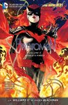 Batwoman, Vol. 3 by J.H. Williams III