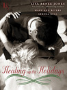 Heating Up the Holidays 3-Story Bundle by Lisa Renee Jones
