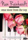 Once More From the Top (The Women of Willow Bay #1)