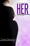 Her (Him & Her, #2)