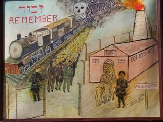 Memoirs of a Holocaust Survivor: Icek Kuperberg